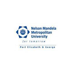 Nelson Metropolitan University Logo