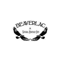 e4k Beaverlac70