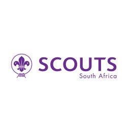 e4k Scouts70