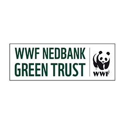e4k WWFgreentrust70
