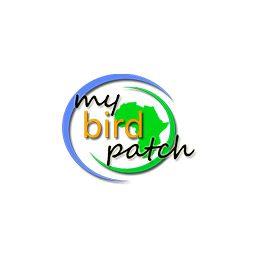 e4k birdpatch70