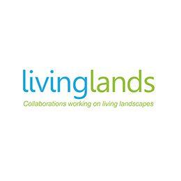 e4k livinglands70