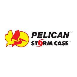 e4k pelican70